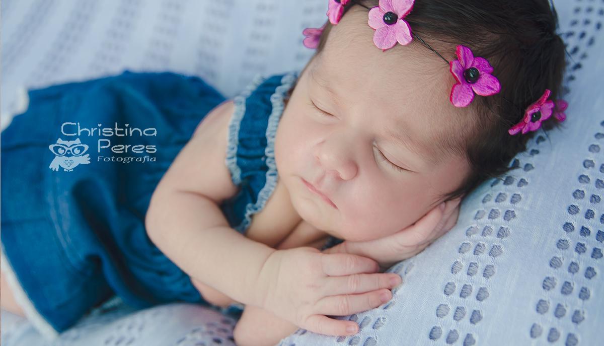 Newborn Rj | Newborn Barra | Newborn Menina | Baby Girl | Mãe de Menina