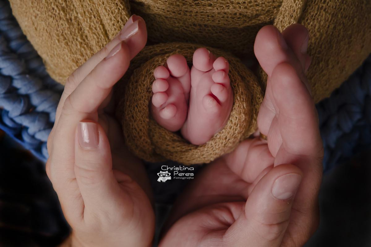 Ensaio Newborn, fotografia newborn rj, foto recém-nascido, ensaio gestante rj, estúdio newborn, ensaio bebê, perinatal barra, Christina peres fotografia, Estudio fotográfico Barra, Fotografa Newborn Barra da Tijuca, NewbornRJ
