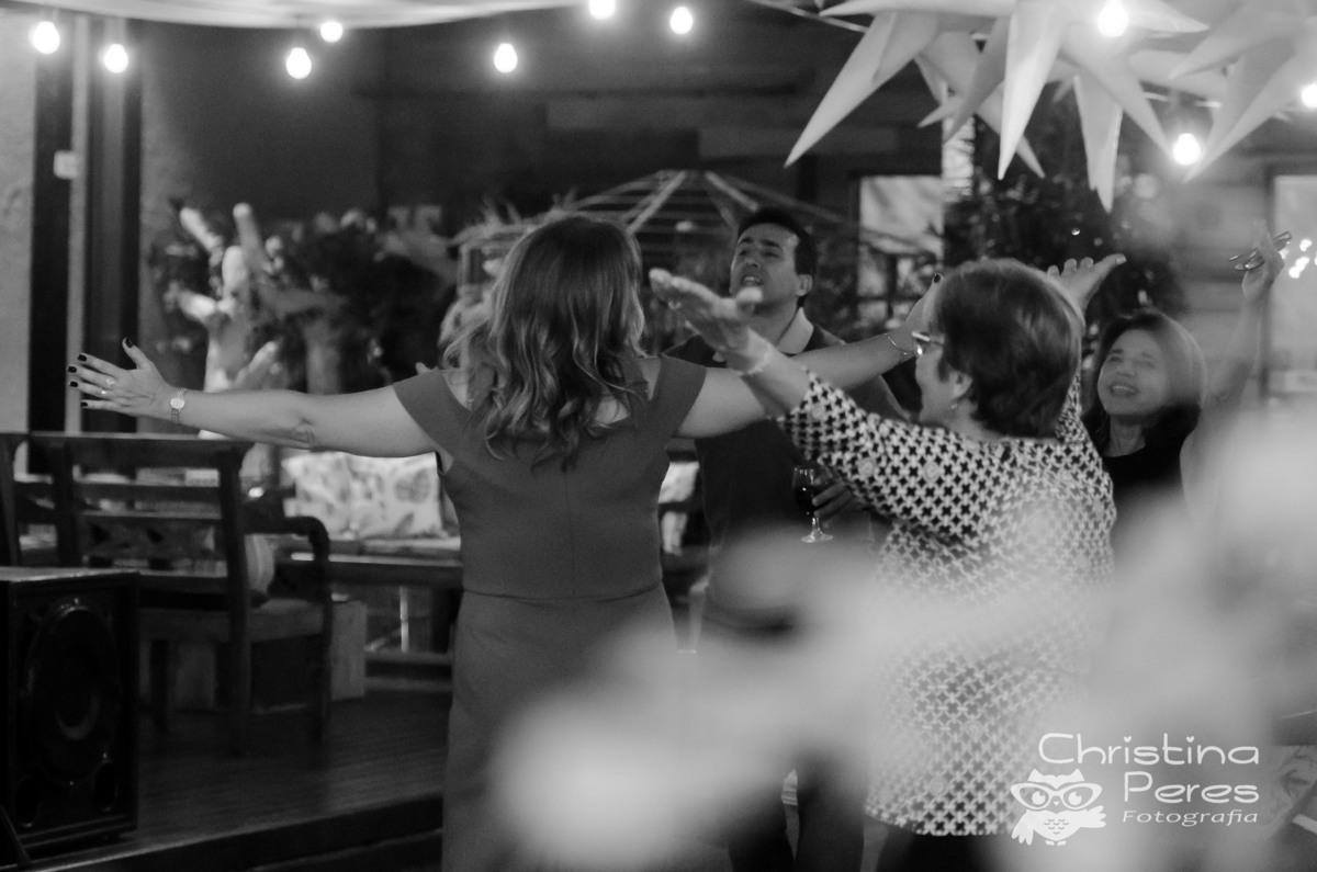 christinaperesfotografia; festa infantil rj; festa infantil barra da Tijuca; fotógrafa infantil rj; book infantil barra; perinatal barra; barra da Tijuca; Fotografia de aniversário; ensaio newborn rj; aniversário infantil; salão de festas barra