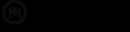 Logotipo de Thércio Massari