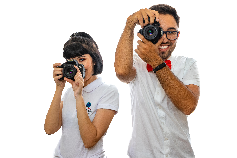 Contate João Bueno Fotografia - Fotografia e Filmagem Infantil em Bauru
