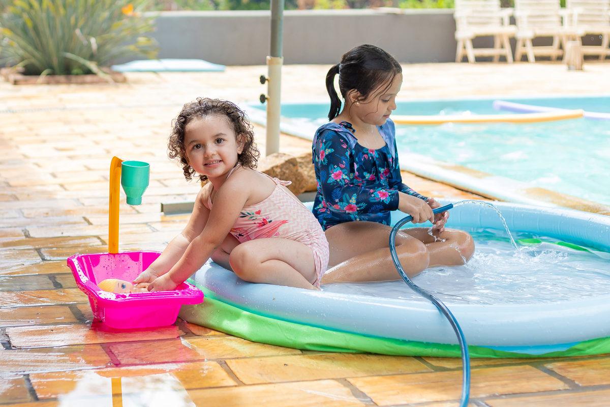 Imagem capa - #QUARENTENA - 01 - Atividades para fazer em casa com as crianças!  por João Bueno Fotografias