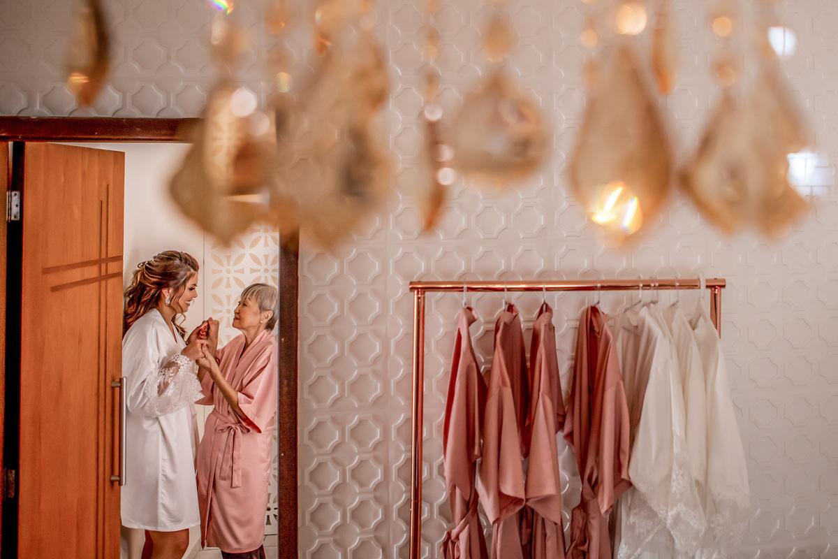 Imagem capa - Making Of do Casamento, por que fazer? por History Produtora
