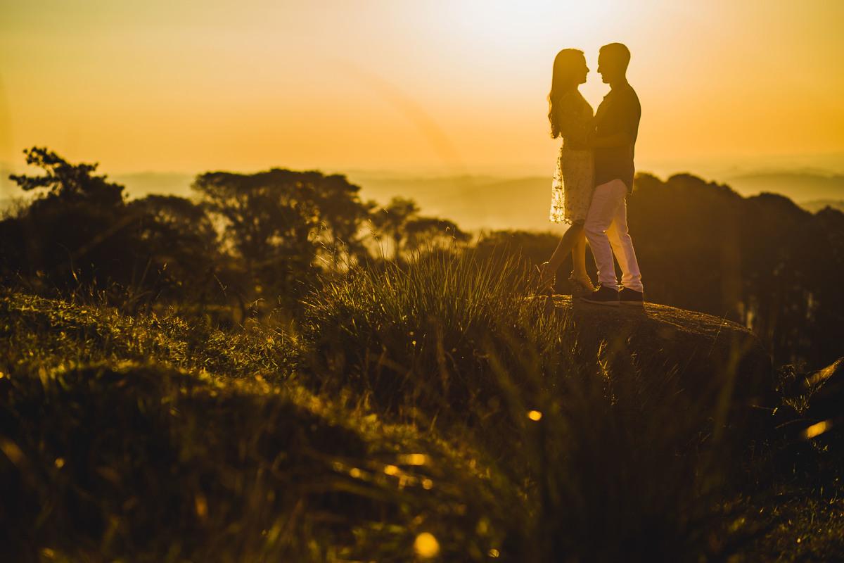 Imagem capa - O que você deve saber sobre o seu ensaio pré-wedding por History Produtora