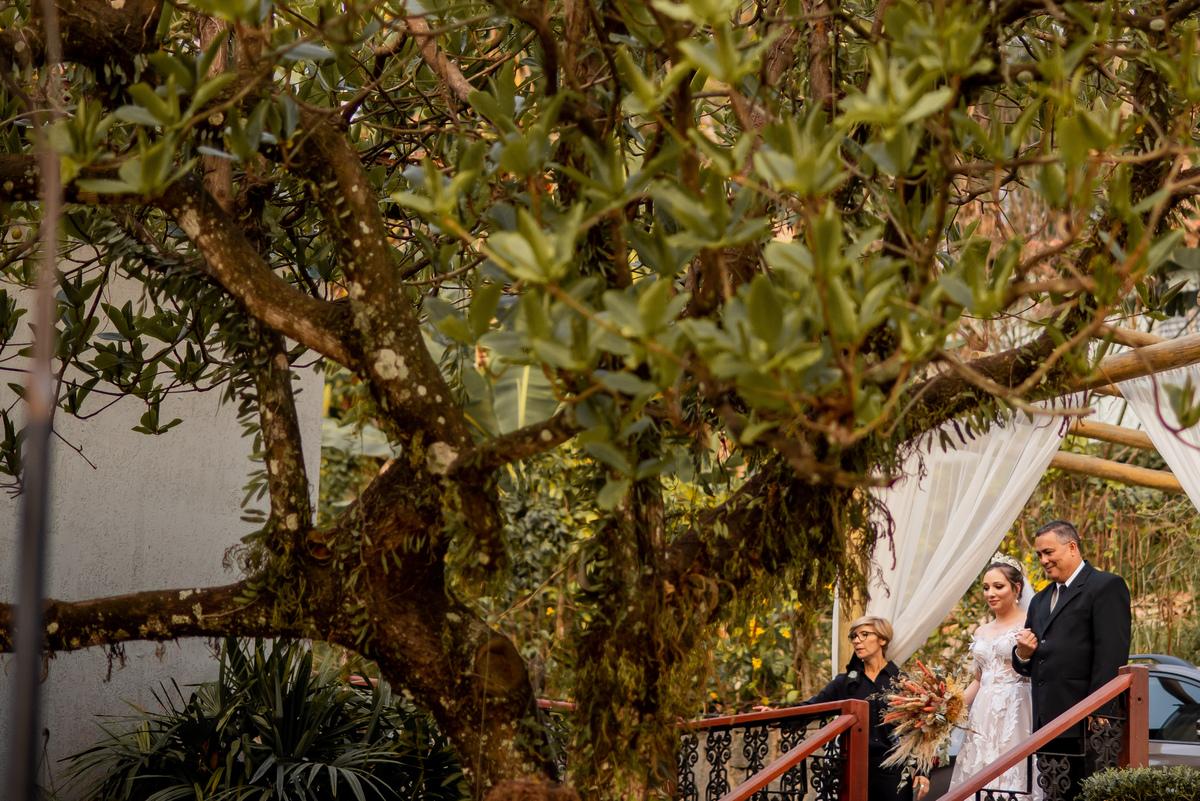 Imagem capa - Dicas de como escolher o Fotógrafo ideal para o Casamento por History Produtora