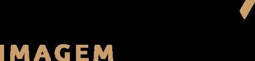 Logotipo de Multiply Imagem