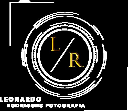 Logotipo de António Leonardo da silva Rodrigues