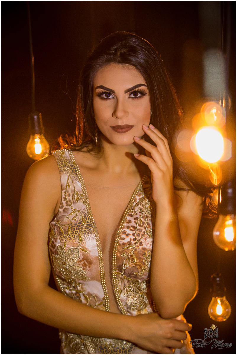 Taina Franzen