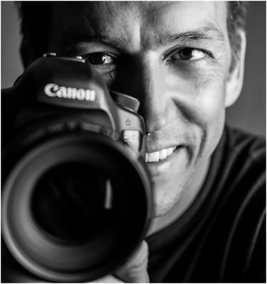 Sobre Fotógrafo | Junior Kras