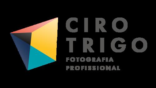 Logotipo de CIRO MACHADO TRIGO