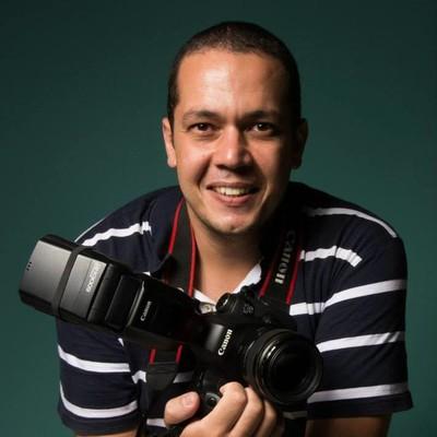 Contate Carmo - RJ | Rodrigo Curty Menezes