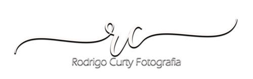 Logotipo de Rodrigo Curty Menezes