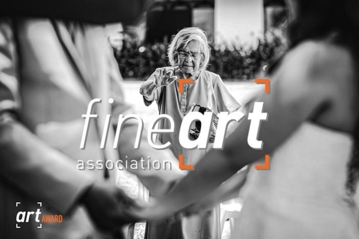 Imagem capa - Fotos premiadas no 16°Concurso Geral – Fine Art Association por Rodrigo Curty Menezes