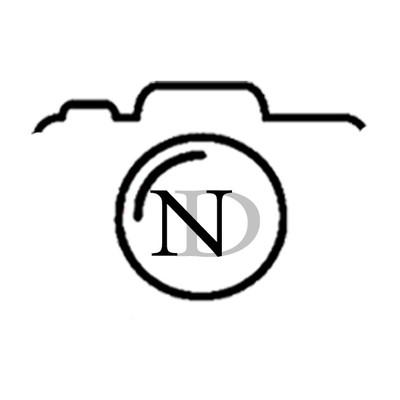 Contate Nikkei Digital