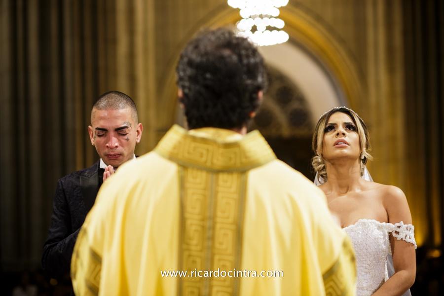 Contate Ricardo Cintra |  Fotografia de Casamento | São Paulo | Brasil
