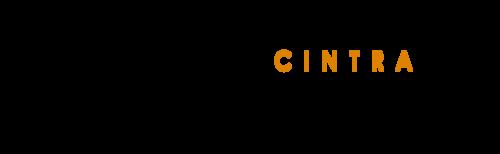 Logotipo de RICARDO CINTRA FOTOGRAFIA