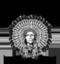Logotipo de carlos alexandre  da silva araujo