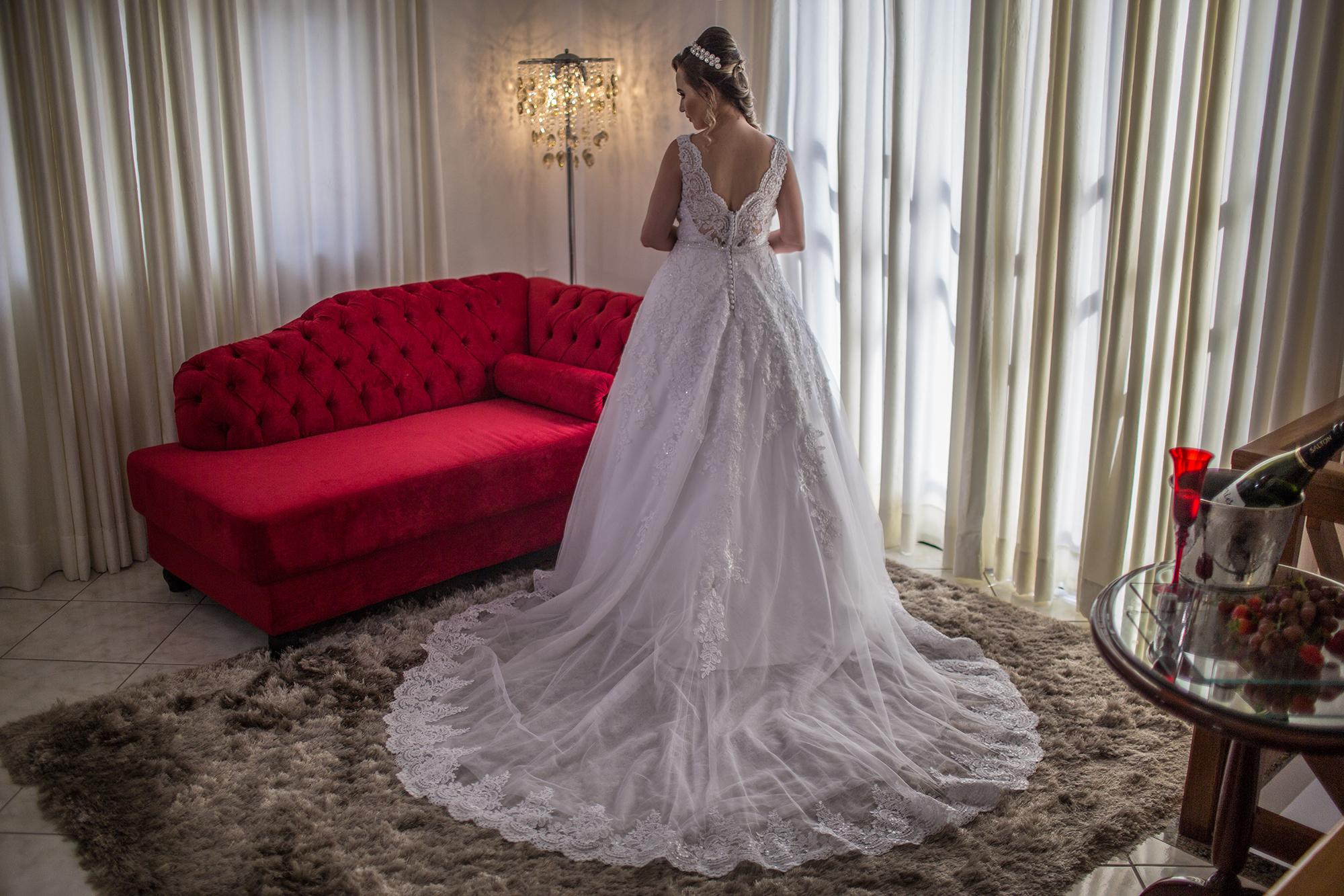 Contate Fotógrafo Casamento Florianópolis | 15 Anos | Filmagem