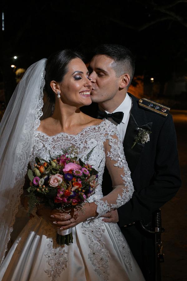 Contate Filmagem Casamento Florianópolis   15 Anos   Produtora Audiovisual