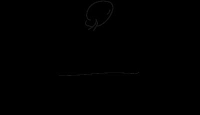 Logotipo de Jônathas Paré
