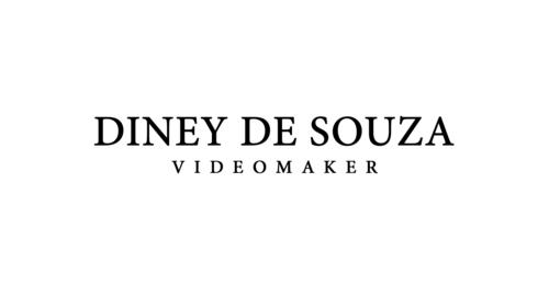 Logotipo de DINEY DE SOUZA