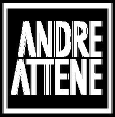 Logotipo de Andre Attene