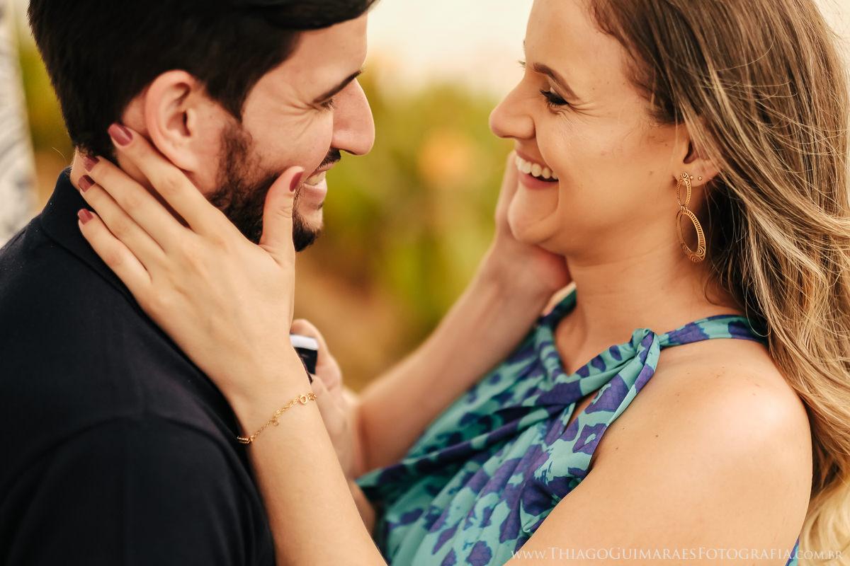 belo-horizonte-dating-shayla-stylez-sex