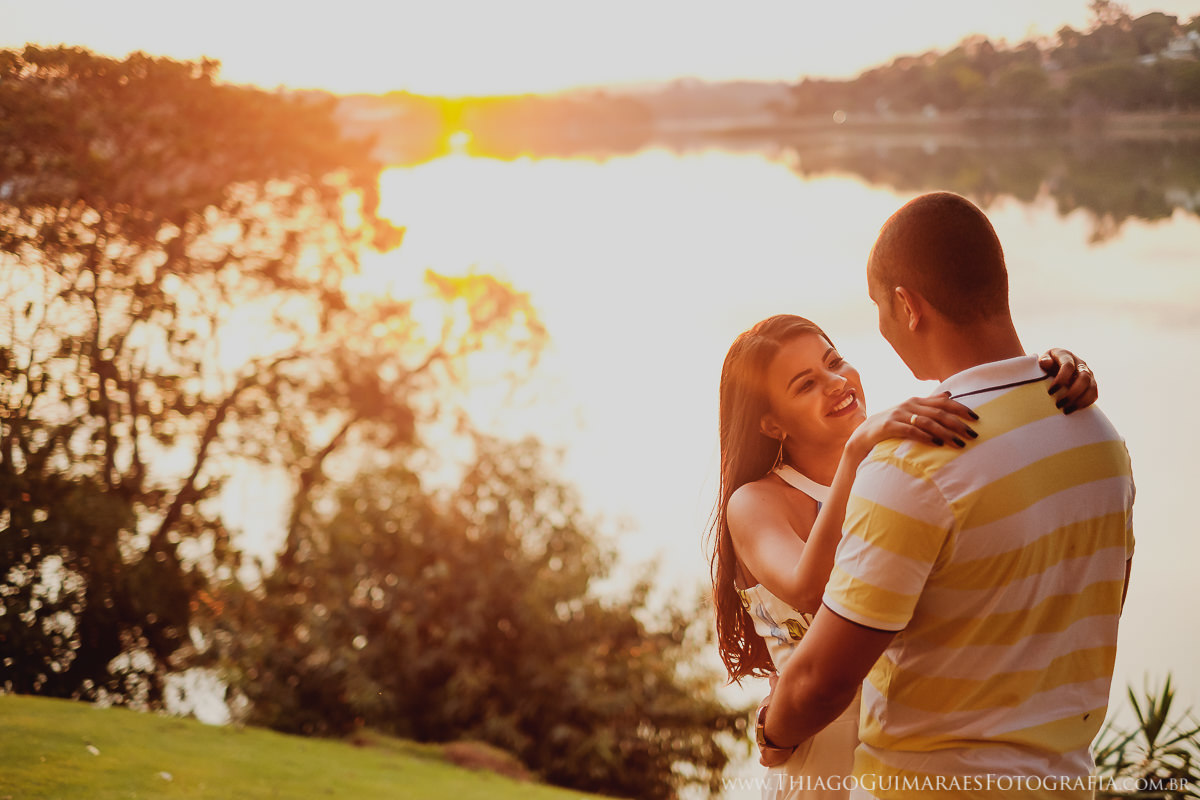 Dating belo horizonte