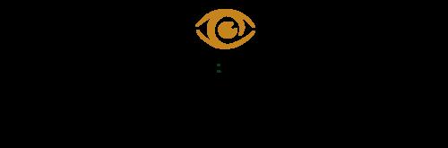 Logotipo de Thiago Matos Guimarães
