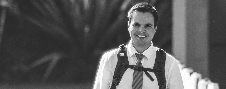 Sobre Reinaldo Souza - Fotografias de Casamento