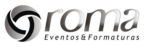 Logotipo de N.Romanelli