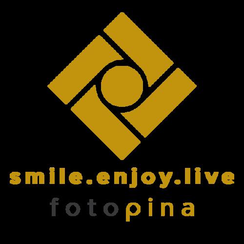 Logotipo de fotopina