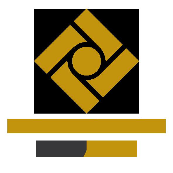 Sobre www.fotopina.com