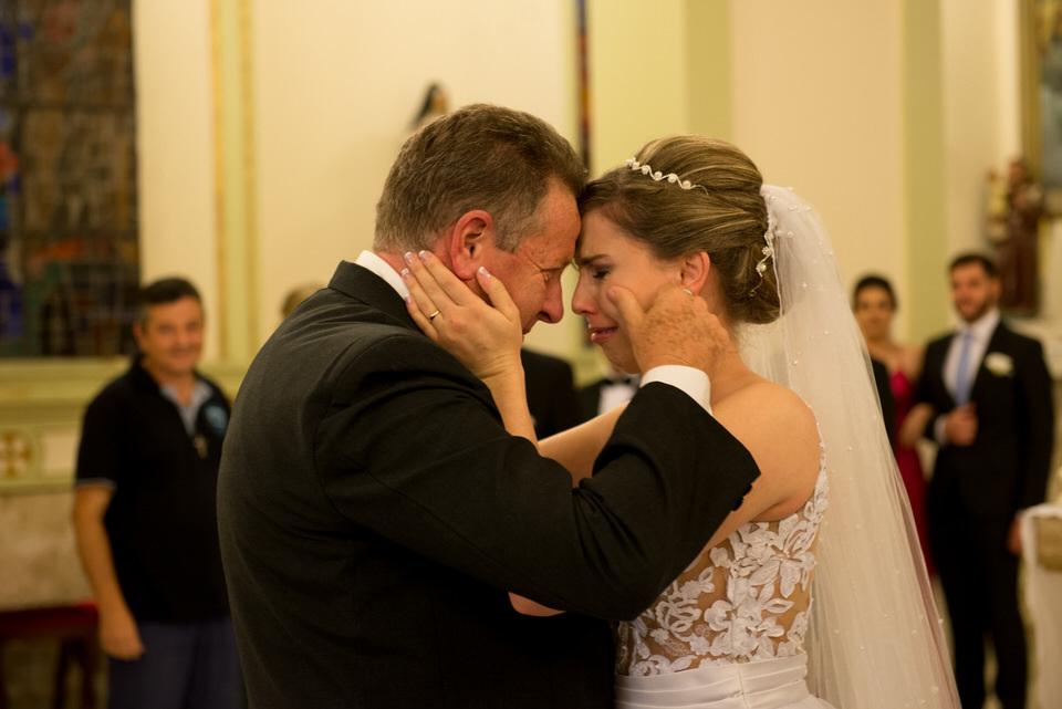 Imagem capa - 5 Momentos marcantes em casamentos em um ano! por DUDU LOPES FOTOGRAFIAS