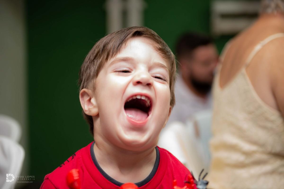Imagem capa - 5 Momentos Marcantes em Aniversário Infantil por DUDU LOPES FOTOGRAFIAS