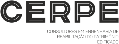 Logotipo de Rogério Queirós