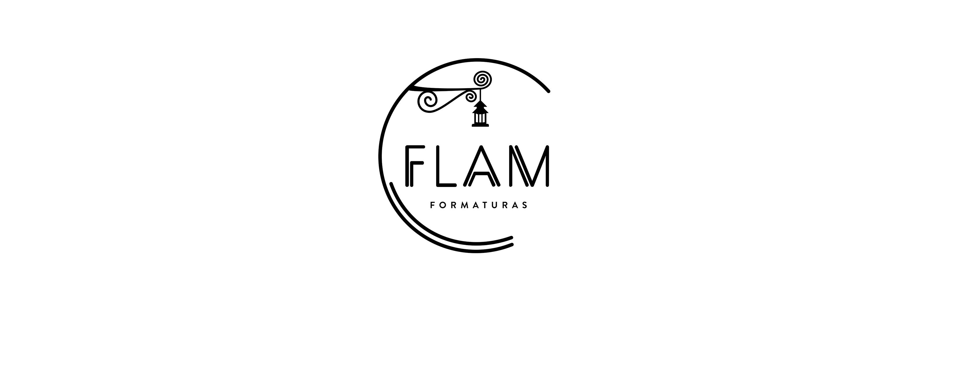 Contate Flam Formaturas Petrolina