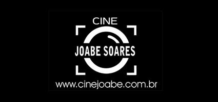 Contate Cine Joabe Soares