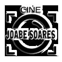 Logotipo de Joabe Soares Silva