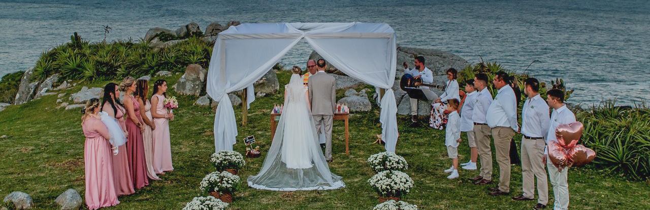 Contate Fotógrafo de Casamento em Porto Alegre RS | Pedro Stein |
