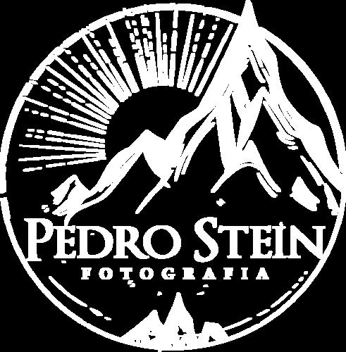 Logotipo de Pedro Stein Fotografia