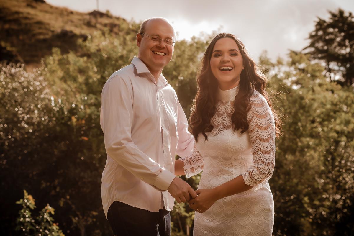 Imagem capa - Ensaio Pré-Casamento, por quê? por Pedro Stein Fotografia