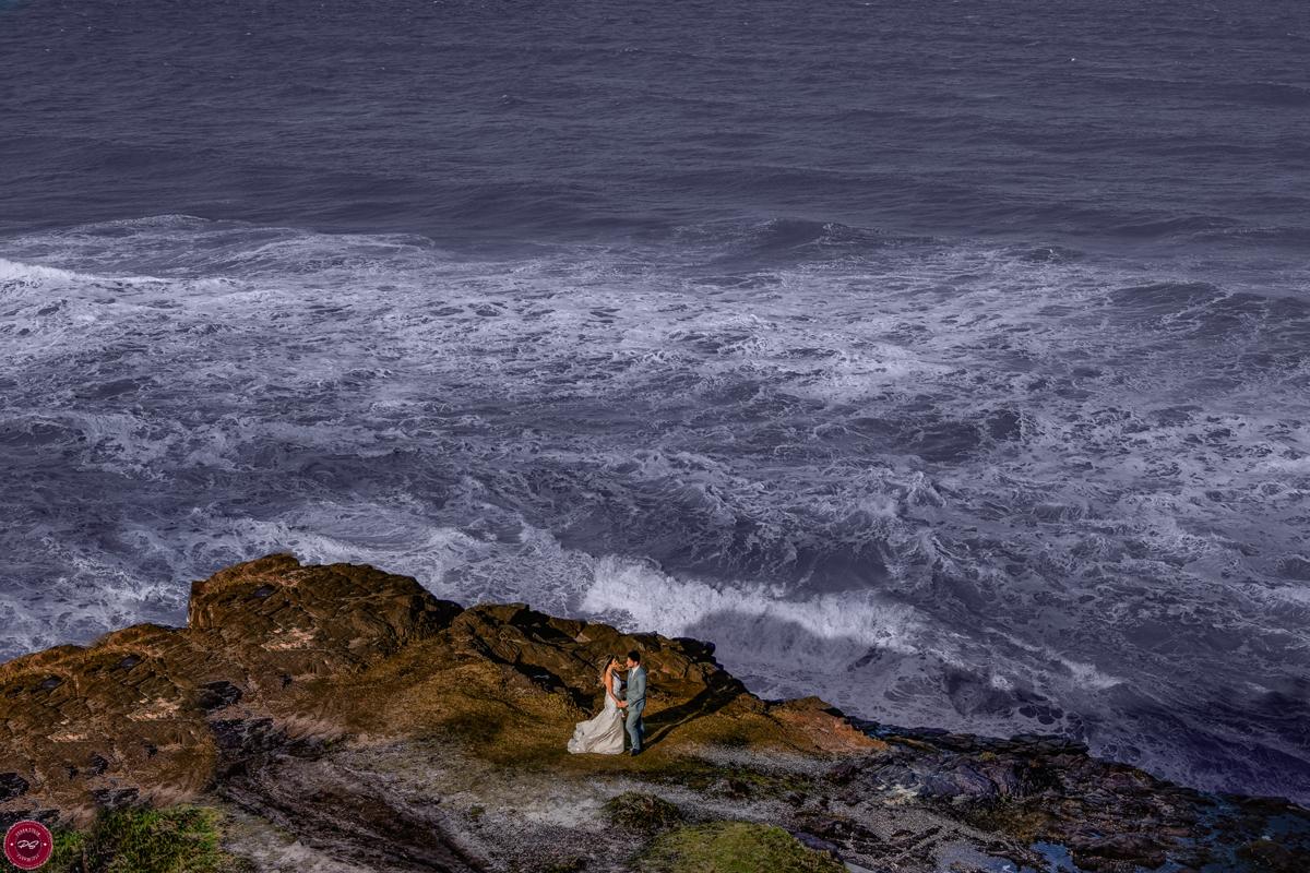 Imagem capa - Street Wedding® por Pedro Stein Fotografia
