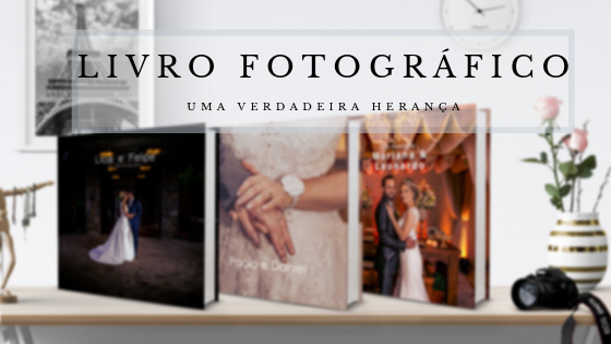 Imagem capa - Impressão Fotográfica Como Documento Histórico por Pedro Stein Fotografia