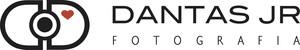 Logotipo de Dantas Jr.