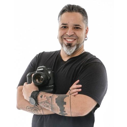 Sobre Dantas Jr. Fotografia - Fotógrafo de Casamentos RJ