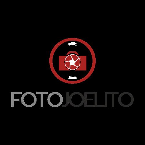 Logotipo de Foto Joelito