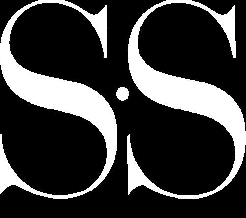 Logotipo de Sam Sacramento