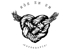 Logotipo de Douglas Neves