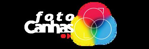 Logotipo de Foto Canhas